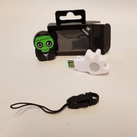 Poken Gadget uit Zwitserland 2009
