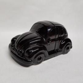 Volkswagen Kever Zwarte  Boekensteunen