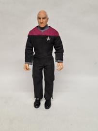 Kapitein Kirk 1994