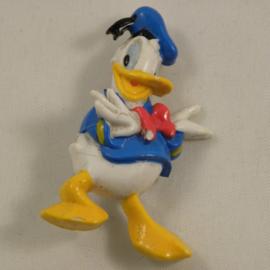 Disney Donald Duck speld