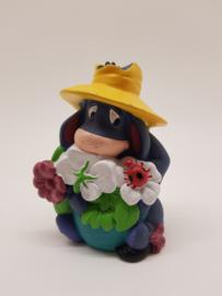 Disney Eeyore Iejoor spaarpot
