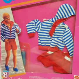 Ken Sportmode 1990 nieuw