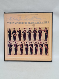 The Symphonette Brass&Choraliers