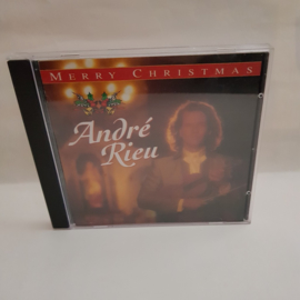 Andre Rieu Merry Christmas uit 1992