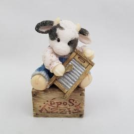 Moo Moo's 257354 Mary Rhyner