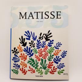 Henri Matisse 2006