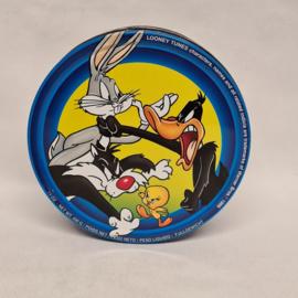 Blik Looney Tunes Warner Bros 1995