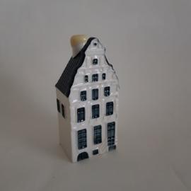 KLM Huisje van Bols nr.53