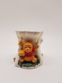 Disney Winnie The Pooh spaarpot