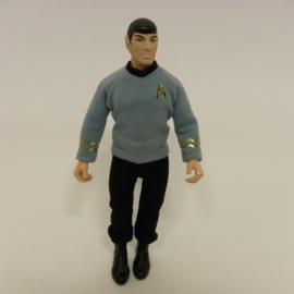 Kapitein Spock 1994