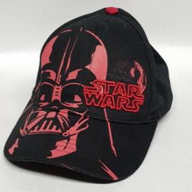 Star Wars Darth Vader basebalpet