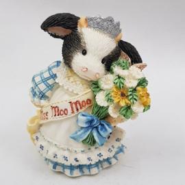Moo Moo's 125652 Mary Rhyner