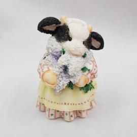 Moo Moo's 104876 Mary Rhyner