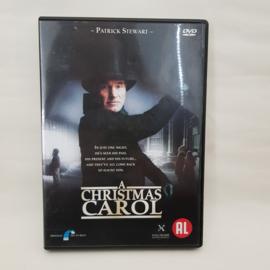 A Christmas Carol een Charles Dickens klassieker