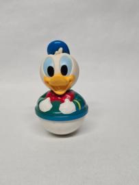 Disney tuimelaar Donald Duck