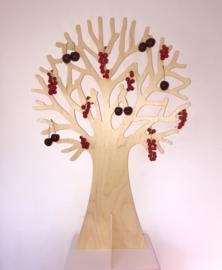 70cm Houten Decoratie Sierboom