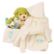 Geboortegeschenk | Teddy