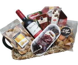 Wijngeschenk | Alto