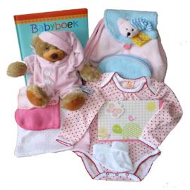 Babygeschenk | Louise