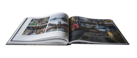 Exploring the Unbeaten Path the book Vol 1 + Vol 2