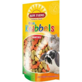 De Hope Farms Knaagknabbels