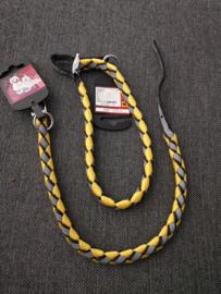 Jolly Halsband 40-50cm/10mm