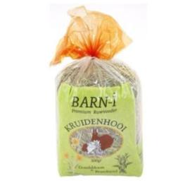 Barn-I Kruidenhooi Goudsbloem - Brandnetel 500 gr
