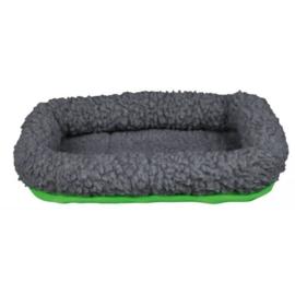 Konijn-/ Knaagdier Relax Bed Medium