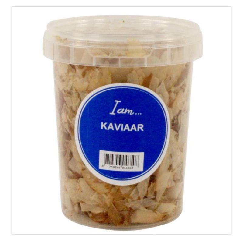 I AM KAVIAAR 30GR