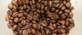 Espresso Milano Donker