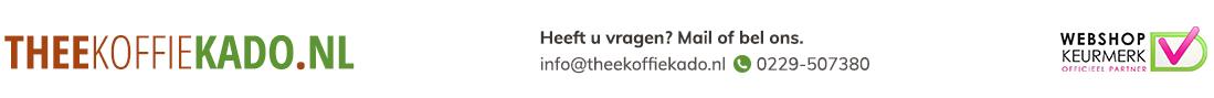 Theekoffiekado.nl