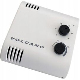 WING VOLCANO EC controller 0-10 volt
