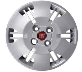 """Wieldop Fiat Panda 13"""""""