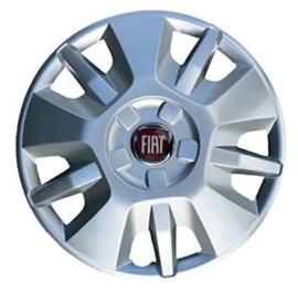 """Wieldop Fiat Ducato 15"""""""
