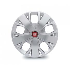 """Wieldop Fiat Ducato 16"""""""