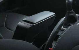 Armsteun Armster S Fiat 500x