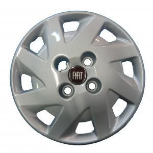 """Wieldop Fiat Panda / Punto 13"""""""