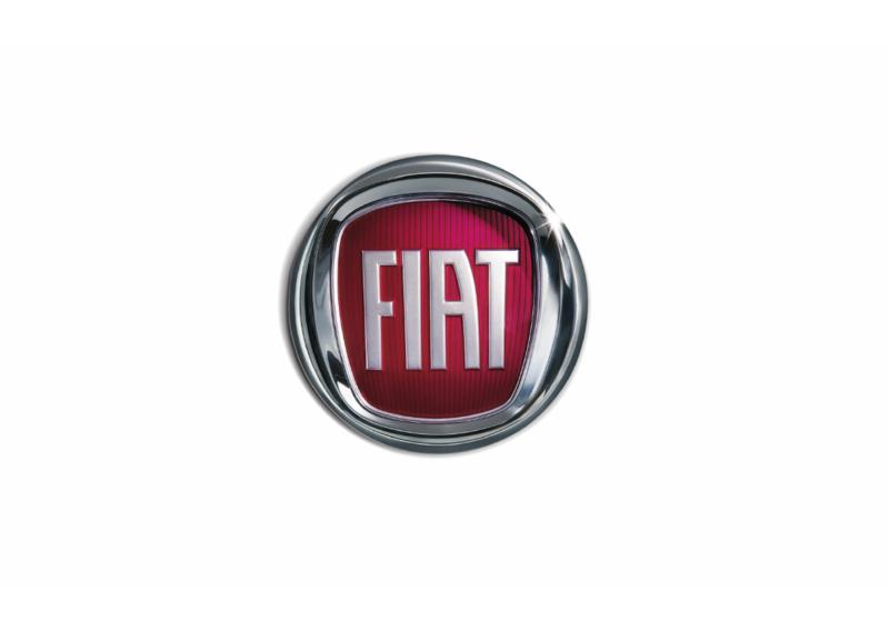 Instructieboekje Fiat Panda (vanaf 2012)