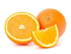 Geurolie Sinaasappel in een druppelflesje van 10 ml