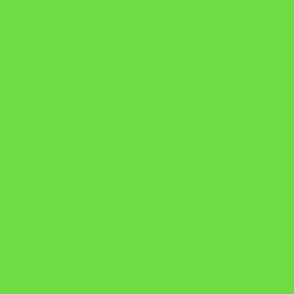 Groen kleurstof op waterbasis in een druppelflesje van 10 ml