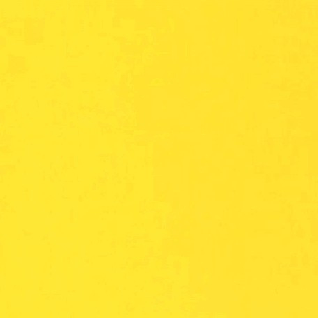 Gele kleurstof op waterbasis in een druppelflesje van 10 ml