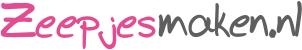 Zeepjesmaken.nl   zelf zeep maken voor o.a. kinderfeestjes en workshops