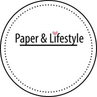 Paper & Lifestyle