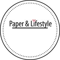 Paper & Lifestyle.nl