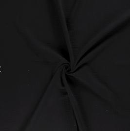 Triple hydrofiel Zwart