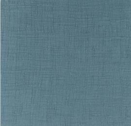 Snoozy fabrics Bamboe Hydrofiel jeans
