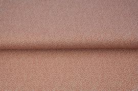Stenzo Katoen Tricot Little dots
