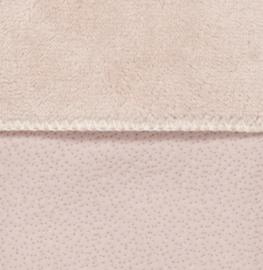 Triple cotton jersey Collino oudroze