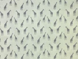 Katoen Giraf