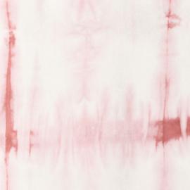 Snoozy fabrics Poplin Tie dye